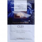 Vintners Harvest Yeast CL23