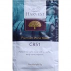 Vintners Harvest Yeast CR51