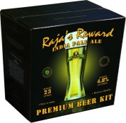 Rajas Reward India Pale Ale