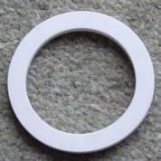 2 inch O ring for Cap