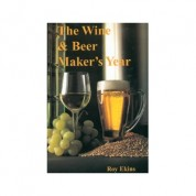 Wine And Beer Makers Year Book
