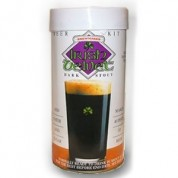 Irish Velvet Dark Stout