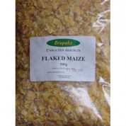 Flaked Maize 500g