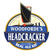 Headcracker