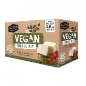Vegan Cheese Kit