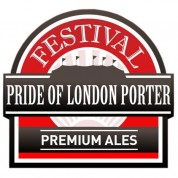 Pride of London Porter