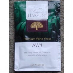 Vintners Harvest Yeast AW4