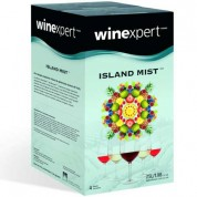 Exotic Fruits White Zinfandel