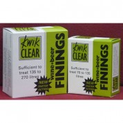 Kwik Clear Finings