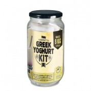 Greek Yoghurt Kit