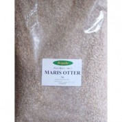 Pale Malt 3Kg Maris Otter Crushed