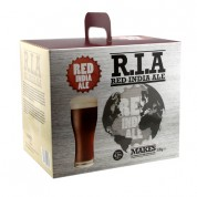 Red India Ale