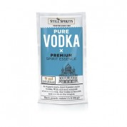 Plain Premium Vodka