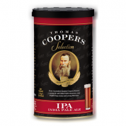 Coopers India Pale Ale