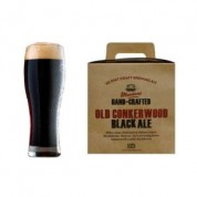 Old Conkerwood Black Ale