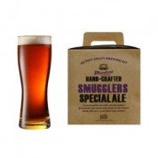 Smugglers Special Premium Ale