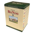 Bel Vino Wine Making Kits