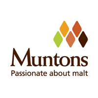 Muntons Country Wines