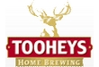 Toohey's Brewery