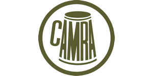 North Beds CAMRA